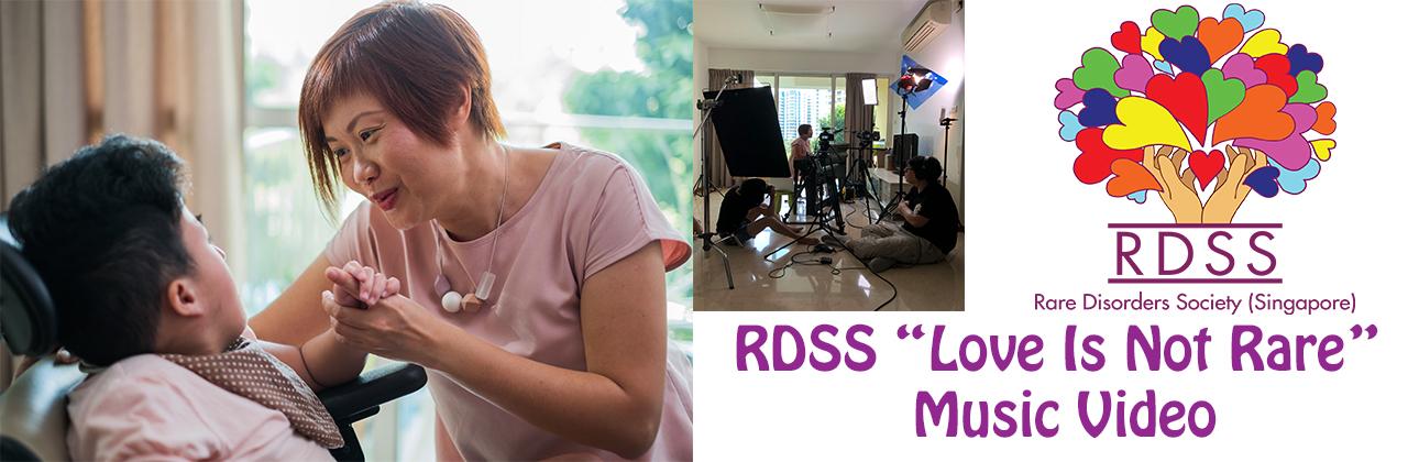 RDSS_MV