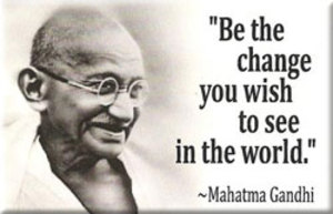 be-the-change-MG