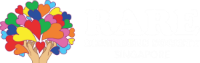 Rare Disorders Society (Singapore)