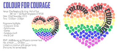 Colour_courage